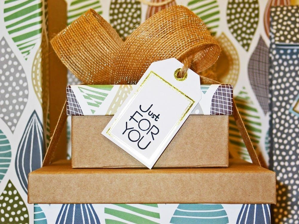Why Could CBD Gifts Be The Perfect Presents For Your Loved Ones
