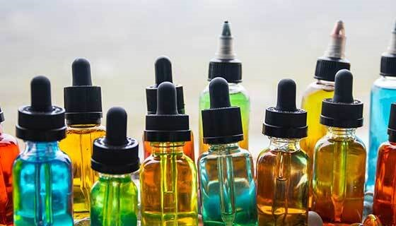 Things You Need to Know About Vaping