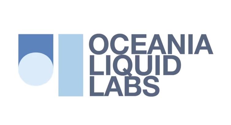 Aussie Vape Juice Lab That Manufacture, Market & Offer 3PL Service